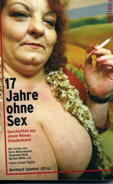 Ohne Sex 18