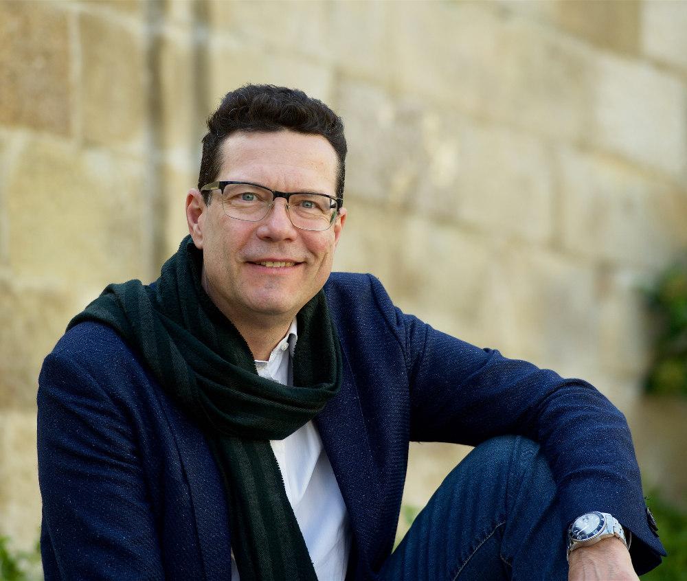 Christian KLINGER - KLINGER