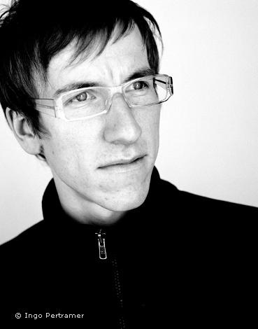 Michael Lagger - Akrostichon & Chor