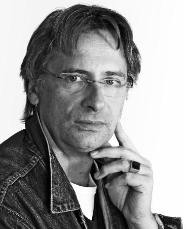 Andreas WEBER - WEBER